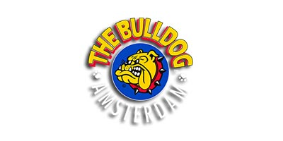 the-bulldog