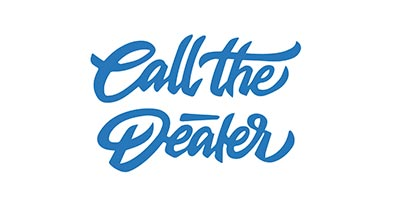 call-the-dealer
