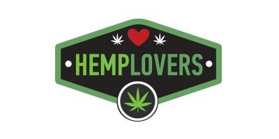 hemplovers