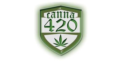 canna-420