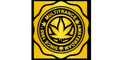multi-trance