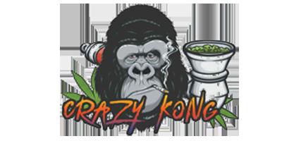 crazy-kong