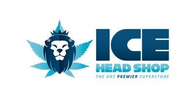ice-head