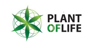 plant-of-life