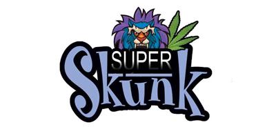 super-skunk