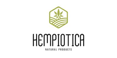 hempiotica