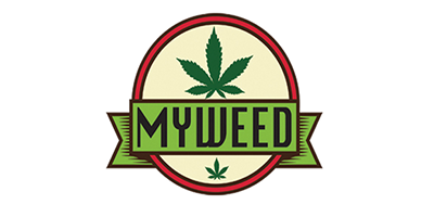 my-weed