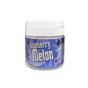 SUPER SKUNK BLUEBERRY MELON