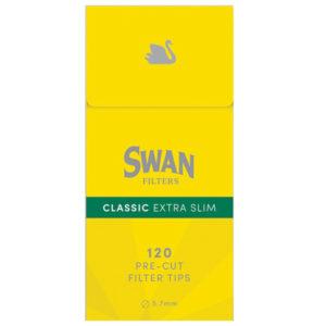 SWAN FILTER