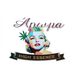 aroma_logo
